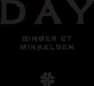 MBJ London Client Day Logo