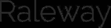 MBJ London Client Amplify Typeface Raleway