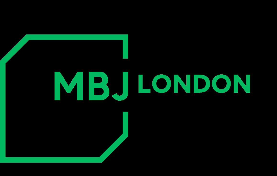 MBJ LONDON