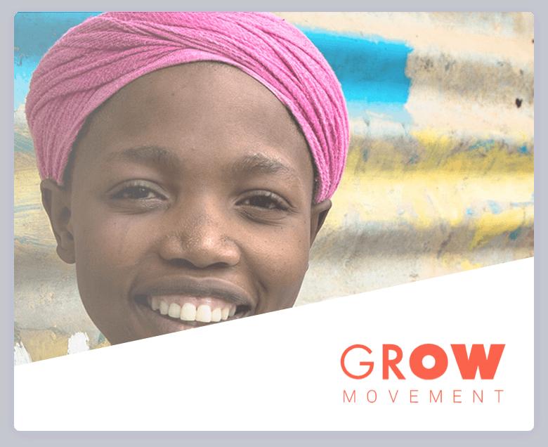 mbj-customer-grow-movement