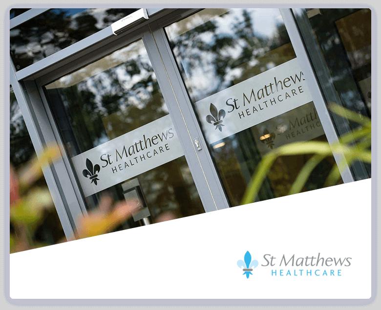mbj-customer-st.matthews
