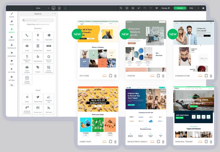 website-builder-img